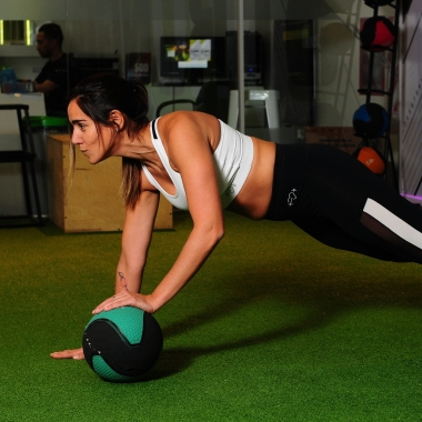 exercise-exercise-ball-fitness-1430819